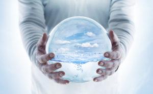 Водосбережение. Экономия воды в быту