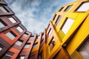 Устойчивость здания (сооружения)