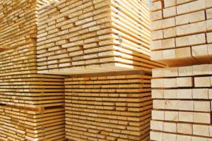Огнестойкие строительные материалы: характеристика