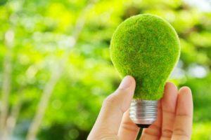 Энергоэффективность зданий: подробнее и главном